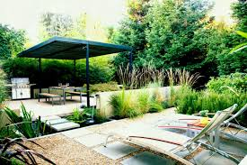 backyards design.  Design Complete Backyards Designs Design Best Backyard Ideas On Pinterest Www  Photos For Sloped Revisited Patio S