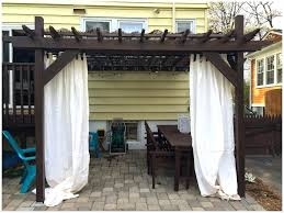 porch curtains outdoor outdoor curtains for screened porch curtain outdoor screen curtains balcony mosquito net insect