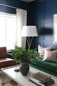 Living Room Light Design 1843 Best Images About Floor Lamps Inspirations On Pinterest