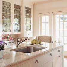 Kitchen : Splendid Grey Kitchen Aid Appliances Kitchen Cabinet ...