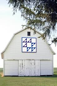 275 best BARN HISTORY/RAILROAD QUILTS/SIGN BLOCKS images on ... &