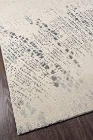 interesting momeni rugs for your interior floor decor lima li 08 rug by momeni rugs