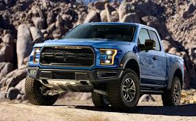 2018 ford lightning price. perfect ford full size of ford fiesta2016 f150 engine options v6 diesel 2018  f  to ford lightning price e