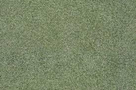 fake grass texture. Short Artificial Green Grass Seamless Huge Texture Fake