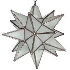 mexican star lights larger image mexican tin star lights with marbles knives mexican star lights mexican pendant light shell chandeliers