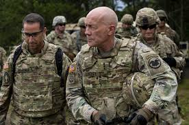 DVIDS - Images - U.S. Army Reserve: Ready, relevant for next war ...