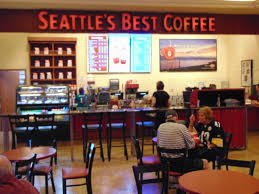Our best of list currently includes our top 20 favorite coffee shops in issaquah, redmond, bellevue, and kirkland. Seattle S Best Coffee Las Vegas Enterprise Restaurant Reviews Photos Tripadvisor
