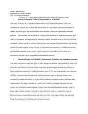 dance essay sample dance critique essay rydo ipnodns ru ipnodns ru dance critique essay examples essay topics pages quanative article critique