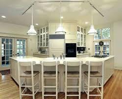 kitchen island chandeliers fresh kitchen island chandelier lighting cabin kitchens real log style best kitchen island chandeliers