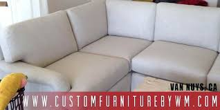 couch reupholstery sofa upholstery van furniture reupholstery cost uk