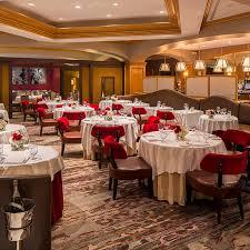 Las Vegas Restaurants With Private Dining Rooms Unique Charlie Palmer Steak Las Vegas Las Vegas