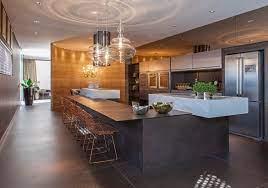 12 Ideas Of Lluxurious Kitchen Design Cosentino Usa Cosentino Usa
