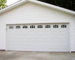 cascade garage doorUnited Garage Doors  Columbus