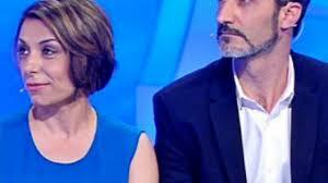 Maria De Filippi: Maurizio lascia Eleonora dopo C'è posta ...