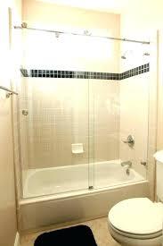 shower doors shower doors medium size of doors reviews complaints standard shower doors glass frameless glass