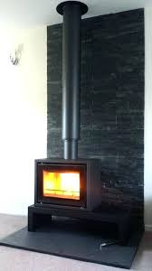 electric freestanding fireplace freestanding fireplace ideas modern free standing indoor electric free standing electric fireplace uk