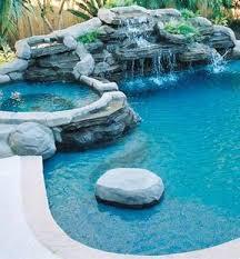 Inground pool Shaped San Diego Inground Pool Repair North Eastern Pool And Spa Inground Pool Repair