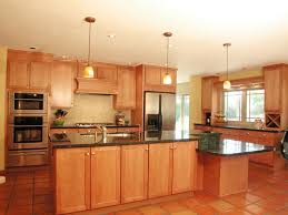 Kitchen Designs Galley Style Kitchen Island Design Furniture Kitchen Island Waraby