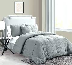 modern king size bed comforter sets comforters home inside decor bedding cotton beautiful soft