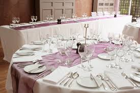 table runners wedding whole wedding table runners round table big inspiring hi res wallpaper