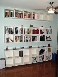 wall mounted bookshelves ikea wall mounted bookshelves wall mounted bookshelves