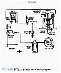 Panasonic Wiring Diagrams