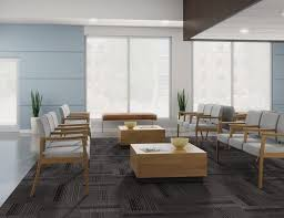 modern doctors office. best 25 doctor office ideas on pinterest medical decor design and doctors modern e