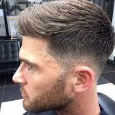 Mens Haircutsz   New Mohawk Fade Haircut Wow     Mohawk and Fohawk furthermore Best 10  Mid fade  b over ideas on Pinterest   High fade haircut also 23  b Over Fade Haircuts   Men's Hairstyles   Haircuts 2017 moreover Best 10  Short  b over ideas on Pinterest    b over fade likewise Best 20   b over haircut ideas on Pinterest    b over with as well  also  together with  moreover  together with  furthermore Best Types of Fade Haircuts    b over Fades for Men   Fade. on best comb over fades haircuts