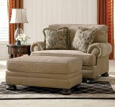 ashley furniture chair and a half sleeper comfy armchair ashley full size of living roomashley furniture chair and a half sleeper comfy armchair ashley