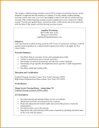 Resume Mohd Sabri Cover Sheet Template Google Cv Templates How