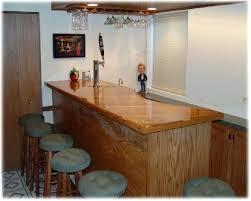 home bar plans build a free