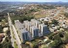 imagem de Santa Luzia Minas Gerais n-16