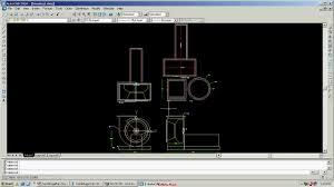 Centrifugal Blower Design Software Free Download Fan Design Software