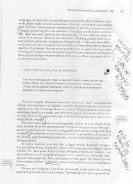 writing a descriptive essay corner developing essay reader reader  corner developing essay reader reader how to write a descriptive essay that is expressive essay writing