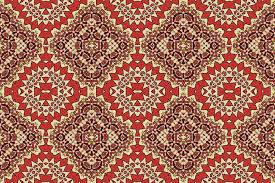 Carpet Pattern Background Home Seamless Carpet Pattern Background Home R
