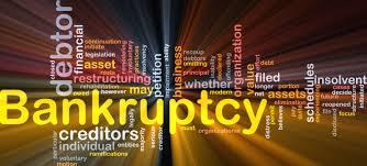 Rapid Debt Repayment Plan Poconos Chapter 13 Lawyers Stroudsburg Debt Relief