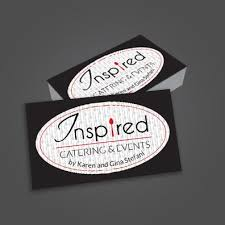 Cheap 16 Point Business Cards Cheapest Business Cards Printing
