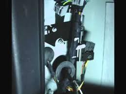 installing trailer wiring kit land rover lr3 installing trailer wiring kit land rover lr3