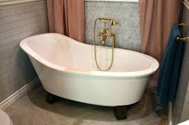 convert bathtub to jacuzzi convert bathtub to jacuzzi a modern take on an old concept freestanding convert bathtub to jacuzzi