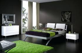office wall color combinations. Cool Bedroom Colors Simple Office Medium Size Best Color Schemes On With Modern Home Wall Combinations