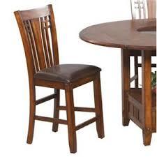 bar and bar stools. Winners Only Zahara Mission Style Barstool Bar And Stools