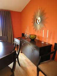 beautiful curtains with orange walls decorating with best 25 orange walls ideas only on home decor orange rooms