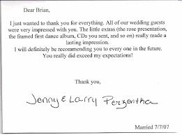 wedding thank you samples info elegant wedding thank you note wording samplesin inspiration to