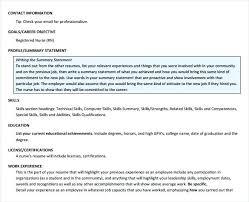 registered nurse skills list nurse skills for resume clinical nurse manager resume registered