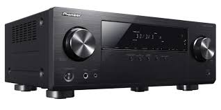 vsx 531 5 1 channel av receiver with built in bluetooth� pioneer Pioneer VSX 305 Manual PDF staticfiles pusa images product images home vsx 531_angle_1
