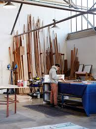 at fini frames the brothers longstanding love of the visual arts serves as the bedrock of a highly successful business and official framers to national