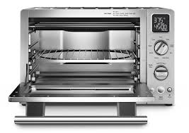 kitchenaid kco275ss convection toaster oven 249