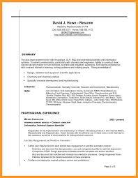 12 13 Laboratory Skills For Resume Loginnelkriver Com