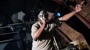 Rapper MF <b>DOOM</b> dead at 49, cause of death unknown - ABC7 Los ...