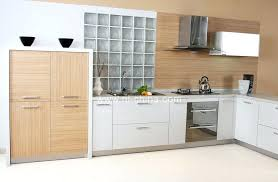 melamine kitchen cabinets home furniture melamine kitchen island design small kitchen cabinets kc painting your melamine
